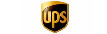 Support UPS real-time shipping rates & services Integration